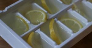 14 Τρόποι Για Να Χρησιμοποιήσετε Τα Λεμόνια Σας! Δοκιμάστε Τους!