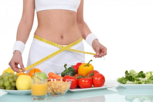 Δίαιτα κανέλας: