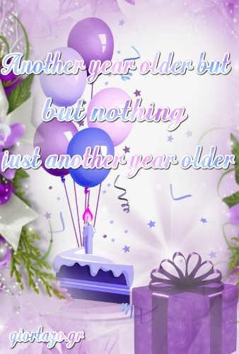 Best Happy Birthday Wishes giortazo Happy Birthday to you Gift