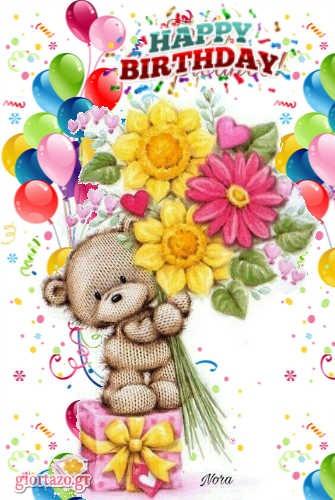Cute Happy Birthday Images Happy Birthday Wishes giortazo