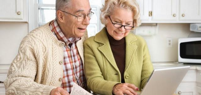 Οι κορυφαίες συμβουλές των γιατρών για να ζήσετε μέχρι τα… 120!