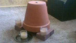 Read more about the article Πώς να θερμάνετε το δωμάτιό σας με κόστος μόλις 15 λεπτά του ευρώ τη μέρα(ΒΙΝΤΕΟ)