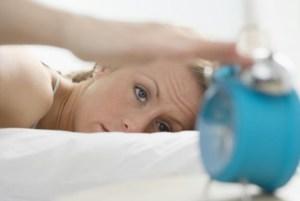 Πολύ καλήμερα σας! 5 έξυπνοι τρόποι να ξυπνήσεις με ενέργεια τα πρωί !!!