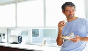 Τροφές χωρίς υδατάνθρακες: Ποιες είναι οι κορυφαίες για δίαιτα