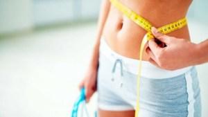 Read more about the article 5 συνδυασμοί τροφών για ευκολότερο αδυνάτισμα-ΦΩΤΟ