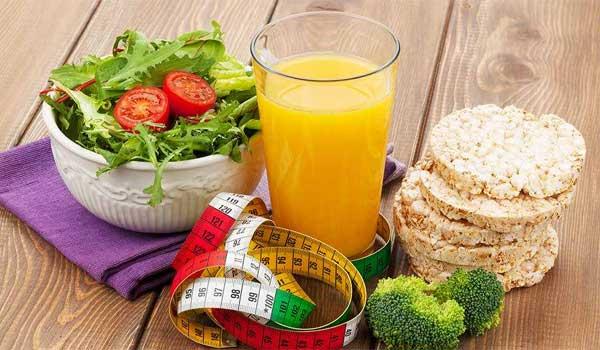 Μύθοι και αλήθειες για την άσκηση και την απώλεια βάρους