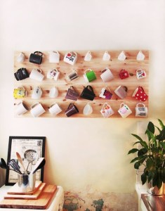Read more about the article Απλές ιδέες που θα βελτιώσουν το σπίτι σου!
