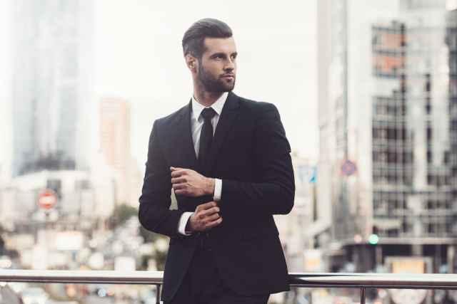 Οι πέντε δημοφιλέστερες απόψεις που έχουν οι άντρες για κάθε ζώδιο γυναίκας