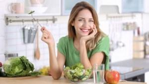 Read more about the article Διαλείπουσα νηστεία: Είναι αποτελεσματική στην απώλεια βάρους;