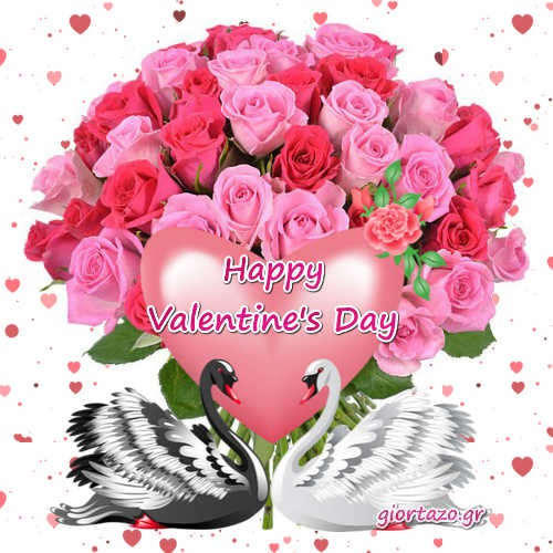 Read more about the article Happy Valentine's Day Pics For Love