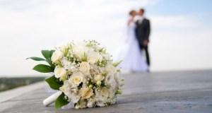 Ζώδια και γάμος- Δες τι ζώδιο θα είναι ο μελλοντικός σου σύζυγος