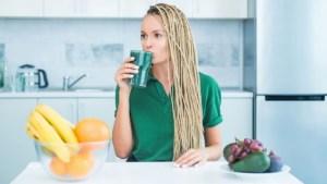 Χάστε κιλά τρώγοντας αυτά τα 10 φρούτα-ΦΩΤΟ