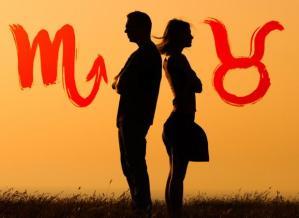 Πες μου τον μήνα που χώρισες, να σου πω πώς θα είναι η single ζωή σου!