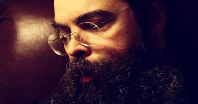 Πατέρας Ανδρέας Κονάνος: «Μην πληγώνεσαι αν δεν σε αγαπούν. Δεν αξίζει»