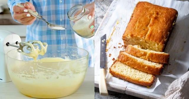 Τέσσερα υγιεινά γλυκά χωρίς ζάχαρη που φτιάχνονται στη στιγμή και μπορείτε να τρώτε χωρίς τύψεις