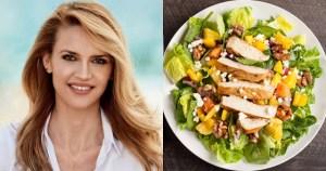 Η δίαιτα εξπρές της Μαρίας Ψωμά: Χάστε τα περιττά κιλά σε 15 μέρες – Αναλυτικό πρόγραμμα διατροφής