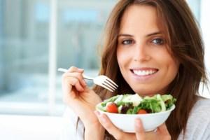 Νόστιμη Δίαιτα Δεν θα κάνεις μια εξαντλητική δίαιτα