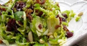 Τα 5 πιο χορταστικά λαχανικά σύμφωνα με τους διαιτολόγους