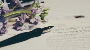 Read more about the article «Ήθελα απλώς να δω αν είστε καλά» -Το συγκινητικό γράμμα ενός κοριτσιού στον 90χρονο γείτονά του σε καραντίνα