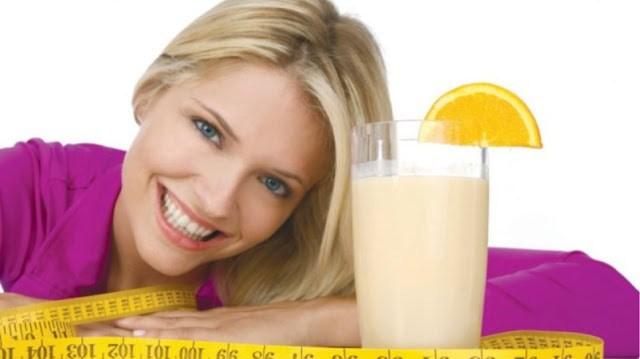 Νόστιμη δίαιτα