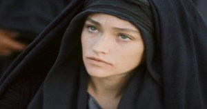 Read more about the article Η ηθοποιός που έπαιξε την Παναγία στον «Ιησού από τη Ναζαρέτ», είχε υποδυθεί την Ιουλιέτα και συμμετείχε σε βίντεοκλιπ του Μάικλ Τζάκσον.
