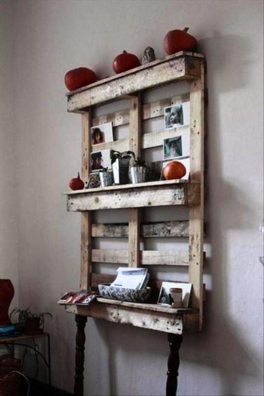DIY ιδέες για το σπίτι σας