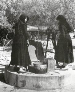 Παλιά Ελλάδα: Οι υπόλοιπες φωτογραφίες