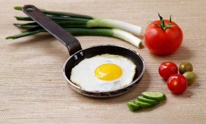 Η πρώτη δίαιτα στην ιστορία το 1863!