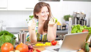 Αυτή η Δημοφιλής Δίαιτα Έχει τα Καλύτερα Αποτελέσματα!