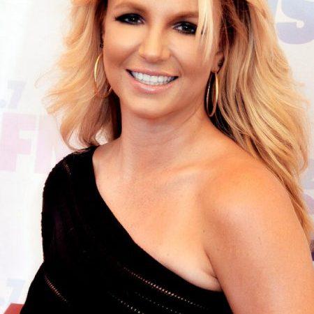 Britney Spears τα μυστικά της δίαιτας της