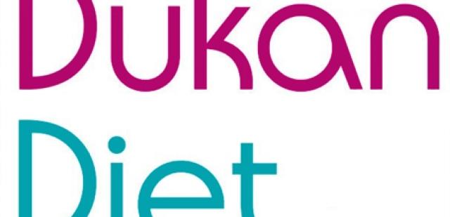Τι είναι η δίαιτα Dukan