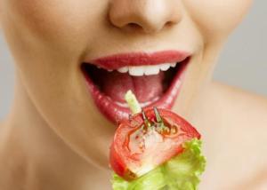 Gesta : η δίαιτα του Σαββατοκύριακου