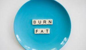 Δίαιτα Noom σου αλλάζει την ζωή με ποια τεχνική δουλεύει