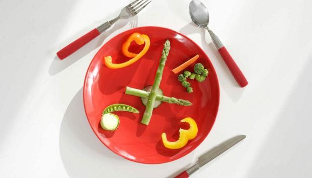 Ποια Είναι η Καλύτερη Ώρα για Δίαιτα;
