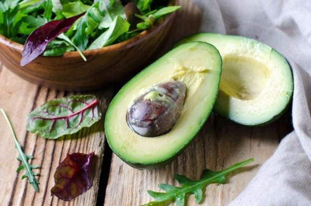 10 τροφές που «ξυπνούν» τον μεταβολισμό