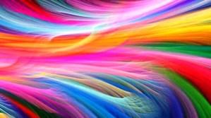 Ποιο είναι το αγαπημένο σου χρώμα; ΤΕΣΤ