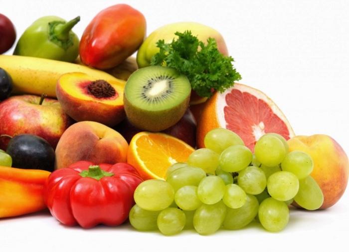 Δίαιτα: Αποφάσισες να κάνεις αποτοξίνωση;
