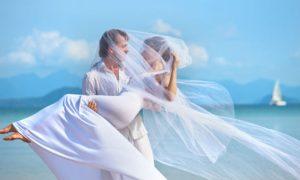 Οι γυναίκες το ζώδιο τους και ο γάμος