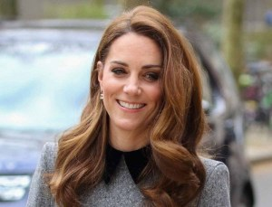 Read more about the article Kate Middleton: Έπεσε 14 κιλά στη ζυγαριά με αυτά τα 4 πιάτα