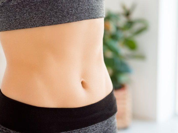 Δέκα τρόποι που εξαφανίζουν το λίπος από την κοιλιά