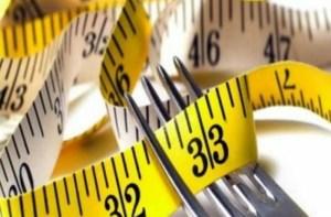 Η γρήγορη δίαιτα: Χάστε 5 έως 8 κιλά