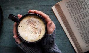 Read more about the article Ποιος καφές ταιριάζει καλύτερα στην προσωπικότητα κάθε ζώδιου