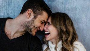 Read more about the article Πώς ευτυχούν τα 12 ζώδια στον έρωτα;