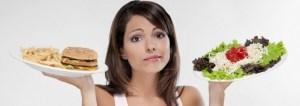 Πως να χάσετε κιλά χωρίς να πεινάσετε
