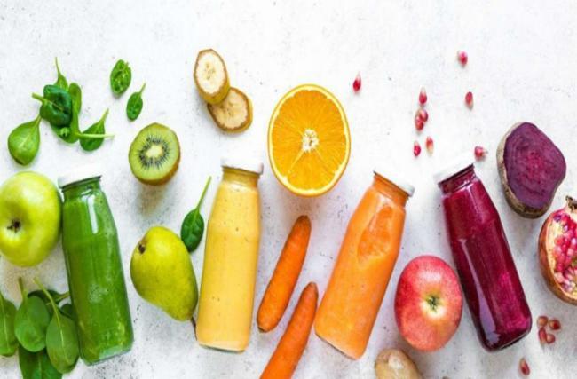 Η θαυματουργή δίαιτα των 15 ημέρων που θα εξαφανίσει κάθε ίχνος κυτταρίτιδας