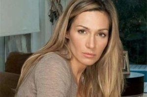 Read more about the article Ελένη Πετρουλάκη: Το μυστικό για να χάσετε τα κιλά που θέλετε