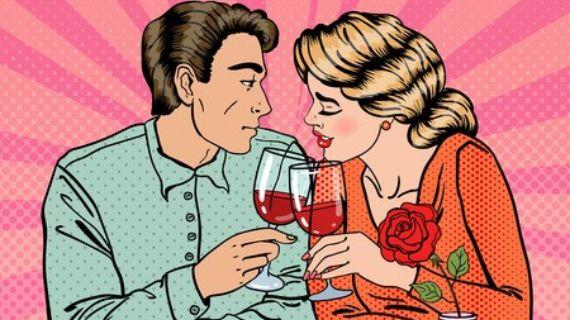 Τι ζώδιο είναι ο άντρας της ζωής σου;;