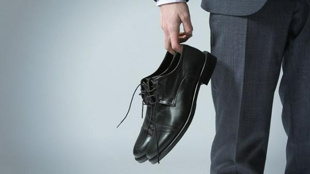 Τα 3 ζώδια που θα σου δώσουν με μεγάλη ευκολία τα παπούτσια στο χέρι