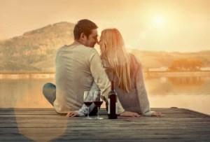 Ποια ζώδια επιθυμούν περισσότερο την ειλικρίνεια στις σχέσεις