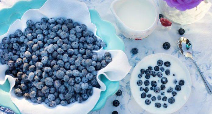 Δίαιτα εξπρές με φρούτα του χειμώνα: Χάσε 5 κιλά μέχρι τα Χριστούγεννα